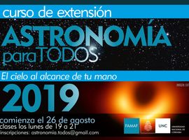 ASTRONOMIA2.png